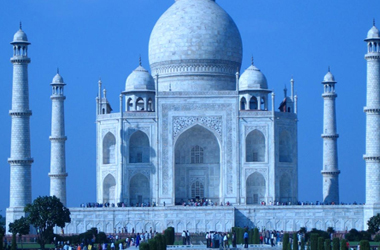 shimla manali agra tour package